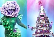 flower-tree-masked-singer-power-rankings