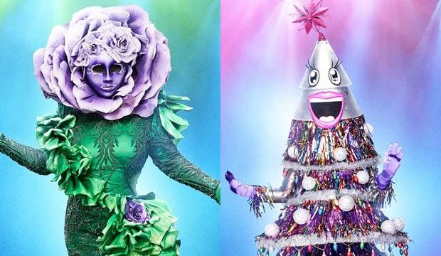 flower-tree-masked-singer-power-rankings