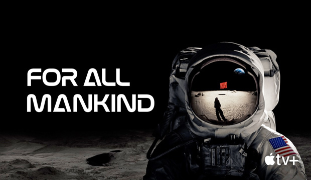 for-all-mankind-apple