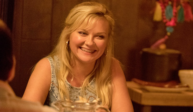 Kirsten Dunst could finally win elusive Golden Globe thanks to Showtime's 'On Becoming a God in Central Florida' - Gold Derby