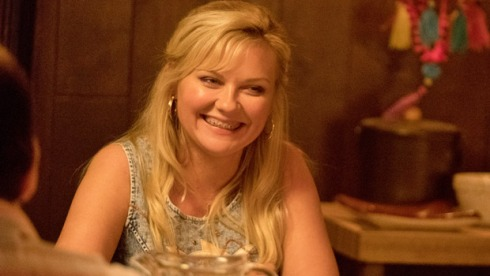 kirsten-dunst-on-becoming-a-god-in-central-florida