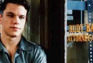 Roy-Scheider-Movies-Ranked-The-Rainmaker
