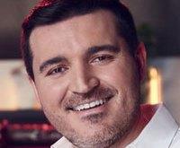 Sergio Guadarrama