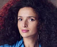 Victoria Cocieru