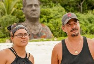 survivor-sandra-rob-island-of-the-idols
