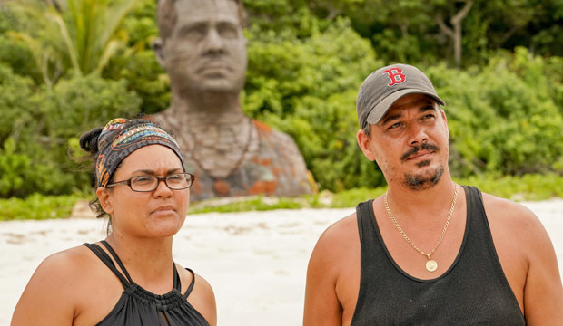 survivor-sandra-rob-island-of-the-idols
