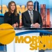 Jennifer Aniston and Steve Carell, The Morning Show