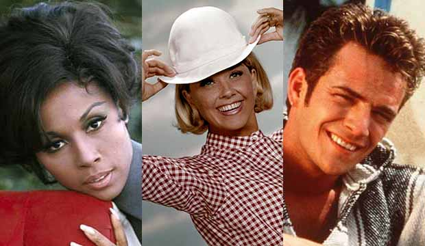 SAG Awards 2020: In Memoriam segment will honor Diahann Carroll, Doris Day, Luke Perry and who else?