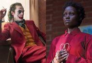 Joker; Us