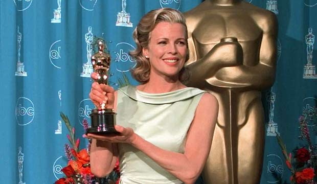 Kim Basinger Movies: 10 Greatest Films Ranked Worst to ...