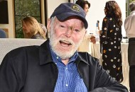 celebrity-deaths-2019-leonard-goldberg