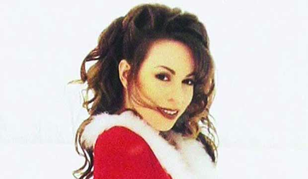 Top 30 Best Christmas Songs