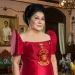 The-Kingmaker-Imelda-Marcos