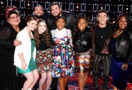 The-Voice-Top-8-Season-17