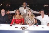 americas-got-talent-the-champions-season-2-judges