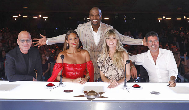 americas-got-talent-the-champions-season-2-judges
