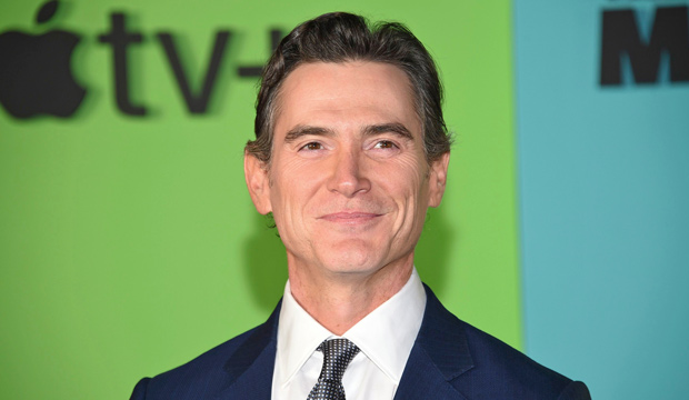 billy-crudup-the-morning-show