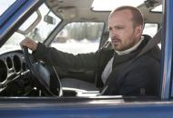 Aaron Paul in El Camino A Breaking Bad Movie
