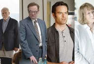 hbo-golden-globes-brian-cox-jared-harris-bill-hader-meryl-streep