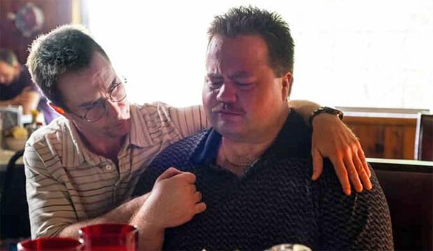 'Richard Jewell' reviews: Paul Walter Hauser is 'extraordinary,' but what about the controversy?