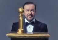 ricky-gervais-golden-globe-award-statue