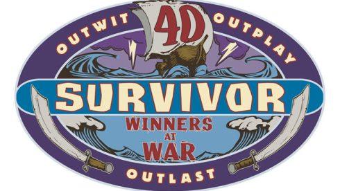 survivor-40-winners-at-war-trailer