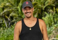 survivor-winners-rob-mariano