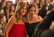 the-morning-show-jennifer-aniston-reese-witherspoon