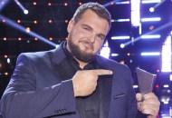 the-voice-winners-jake-hoot-season-17