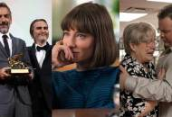 Todd Phillips, Cate Blanchett, Kathy Bates