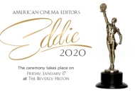 2020-ace-eddie-awards