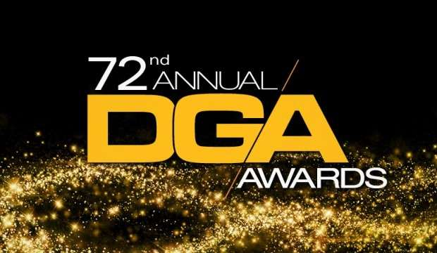 Directors Guild Awards Live Blog 2020: All the DGA winners as they happen [UPDATING LIVE]