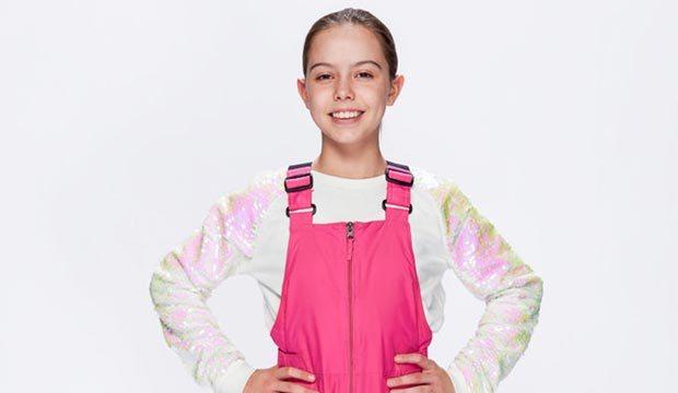 Americas-Got-Talent-Champions-Alexa-Lauenburger