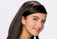 Americas-Got-Talent-Champions-Season-2-Angelina-Jordan