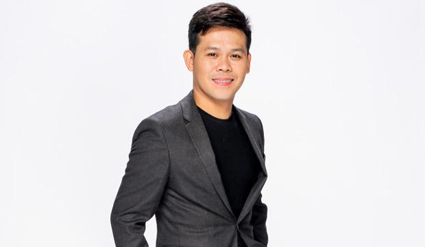 Americas-Got-Talent-Champions-Season-2-Marcelito-Pomoy