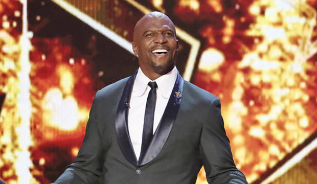 americas got talent champions 2020