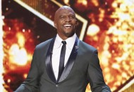 Americas-Got-Talent-Champions-Singers-terry-crews