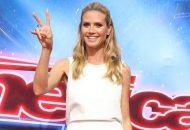 Americas-Got-Talent-Judges-Heidi-Klum