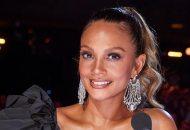 Americas-Got-Talent-Judges-Ranked-Alesha-Dixon