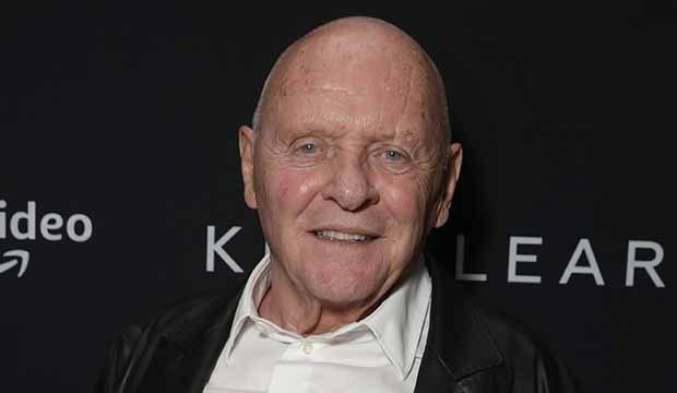 Anthony Hopkins Movies 16 Greatest Films Ranked From Worst To Best Goldderby
