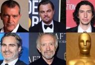 Best-Actor-Oscars-2020