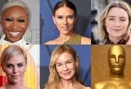 Best-Actress-Oscars-2020