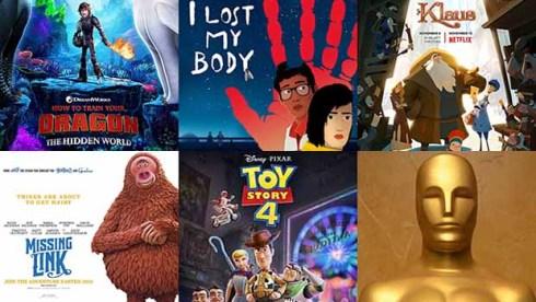 Best-Animated-Feature-Oscars-2020