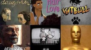 Best-Animated-Short-Oscars-2020