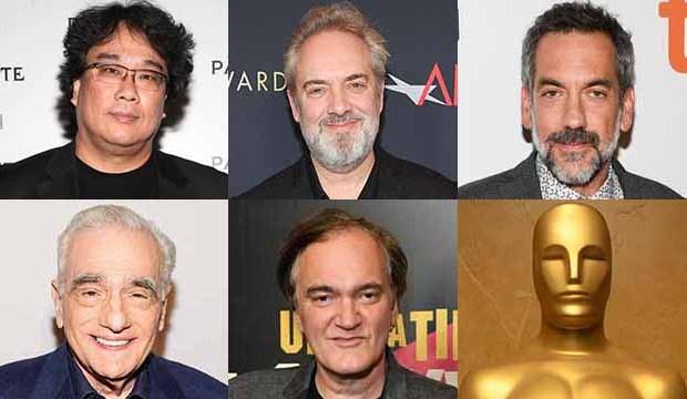 Best-Director-Oscars-2020