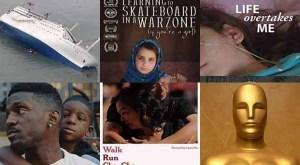 Best-Documentary-Short-Oscars-2020