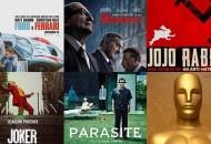 Best-Editing-Oscars-2020