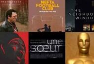 Best-Live-Action-Short-Oscars-2020