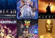 Best-Song-Oscars-2020