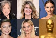 Best-Supporting-Actress-Oscars-2020